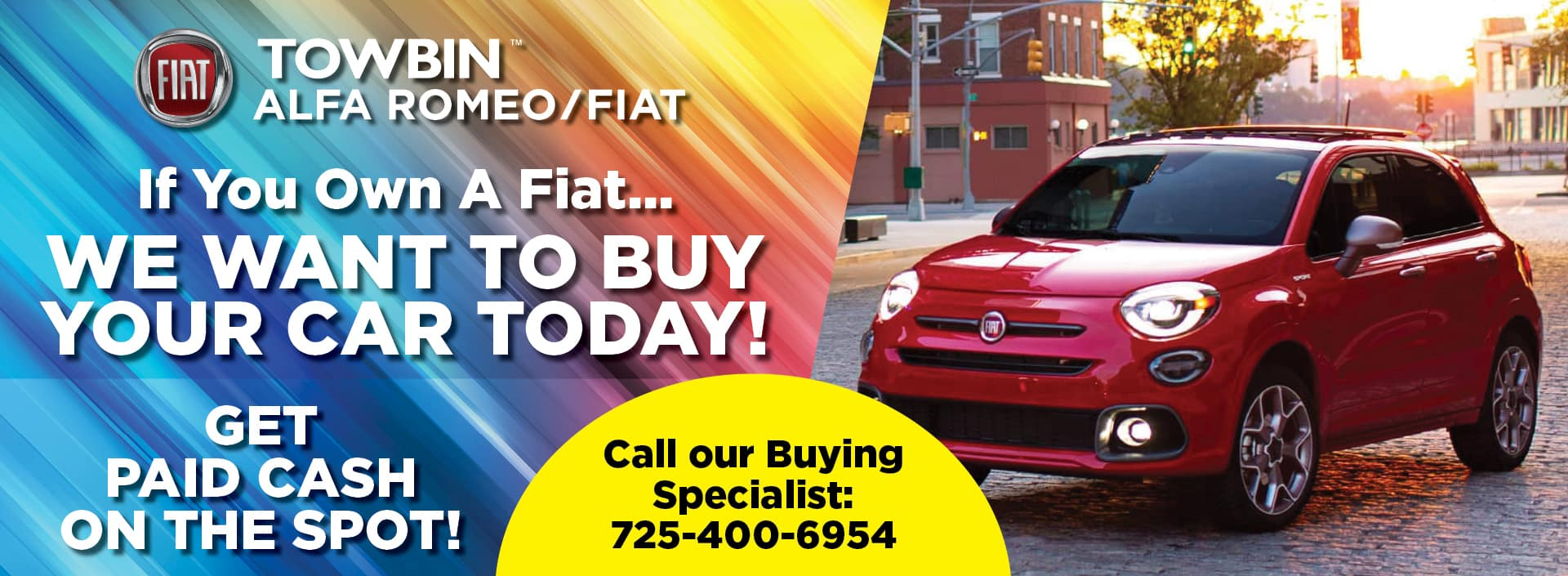TAGF-1673-G-1920 x 705-FIAT WE WANT TO BUY YOUR CAR WEB BANNER-BE