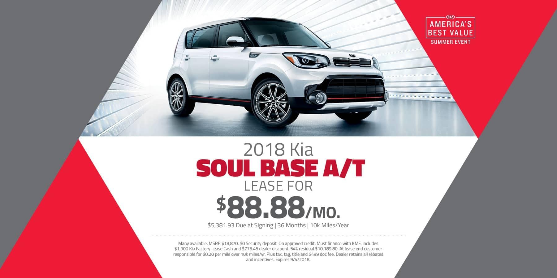 2018-Kia-Soul
