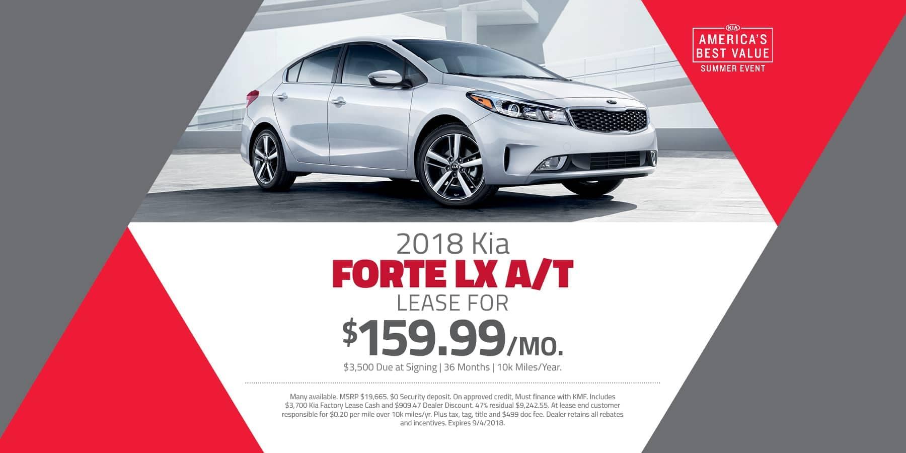2018-Kia-Forte-LX