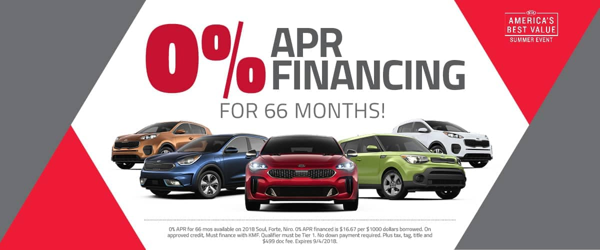 New-Vehicle-Specials-Financing