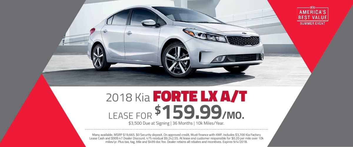 New-Vehicle-Specials-Forte