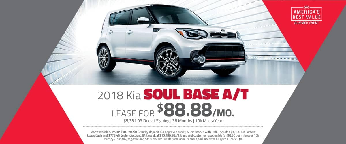 New-Vehicle-Specials-Soul