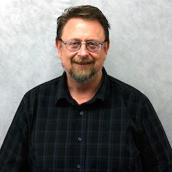 Paul Jarolimek