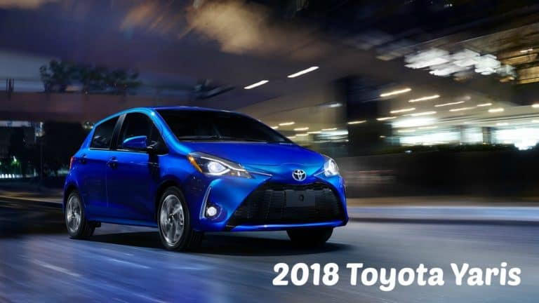 Lovely So Take A Closer Look At This Toyota Compact Car And See Why The New Toyota  Yaris Is A Top Choice For People Living In The Charlotte Area.