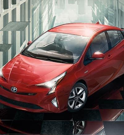 Toyota Of Charlotte >> Toyota Of North Charlotte N Charlotte Toyota Dealership New