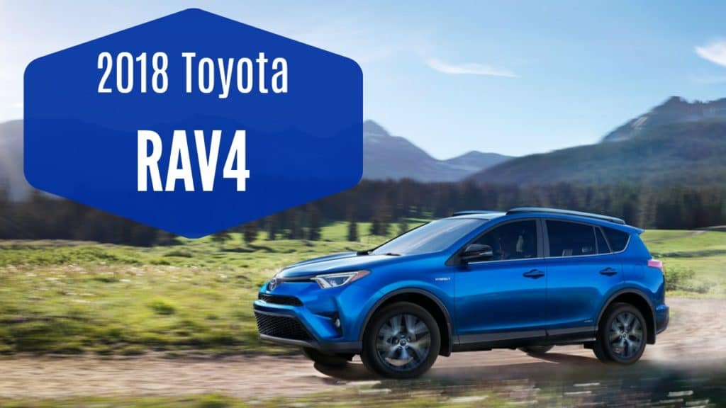 take a look at the new 2018 toyota rav4 at toyota of north charlotte toyota of north charlotte. Black Bedroom Furniture Sets. Home Design Ideas