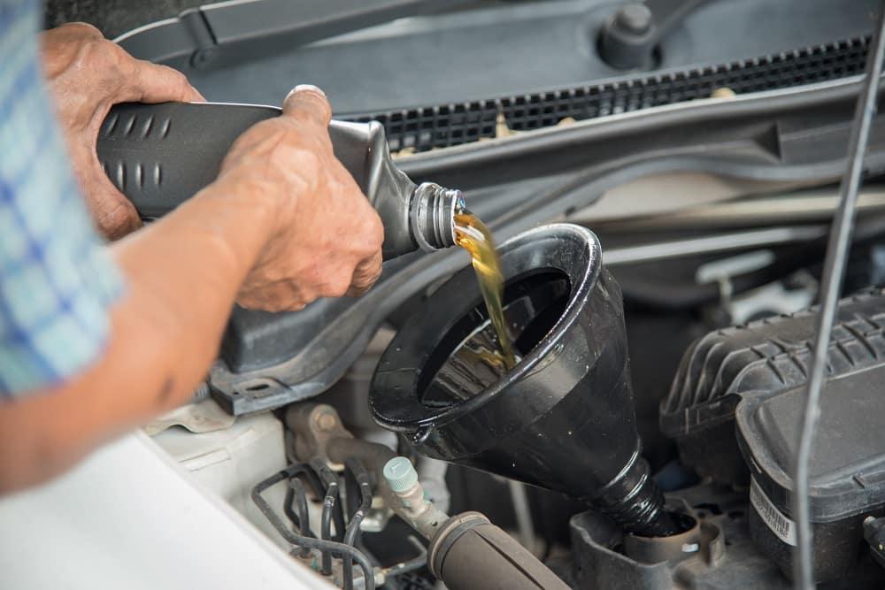 auto service tips