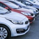 Toyota of Orlando's tips on what to do after purchasing a used car