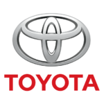 Toyota of N. Charlotte Toyotas make it to the best cars of 2019