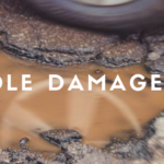 Toyota of N. Charlotte talks about pothole damage that can happen to your vehicle.