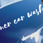 Toyota of N. Charlotte gives car wash tips for the summer