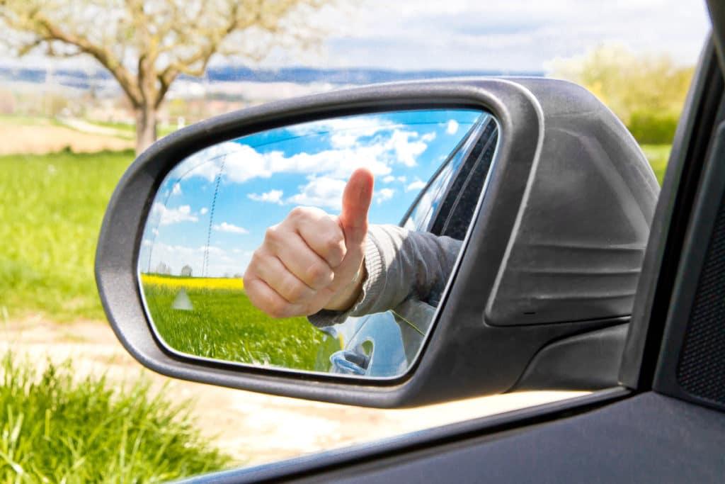 Charlotte auto service tips