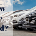 Toyota of N Charlotte shares the pros and cons of buying a new or used car.
