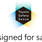 N Charlotte Toyota vehicle safety features