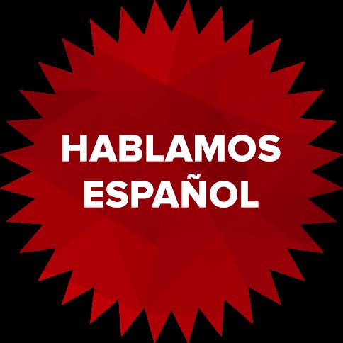 Speak spanish image
