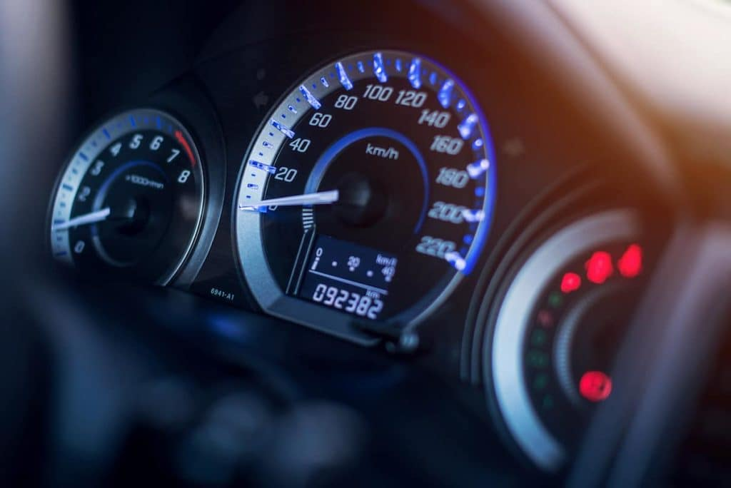 Check out what Toyota of N Charlotte has to say about car mileage.
