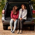Toyota of N Charlotte shares the best family cars we have to offer.