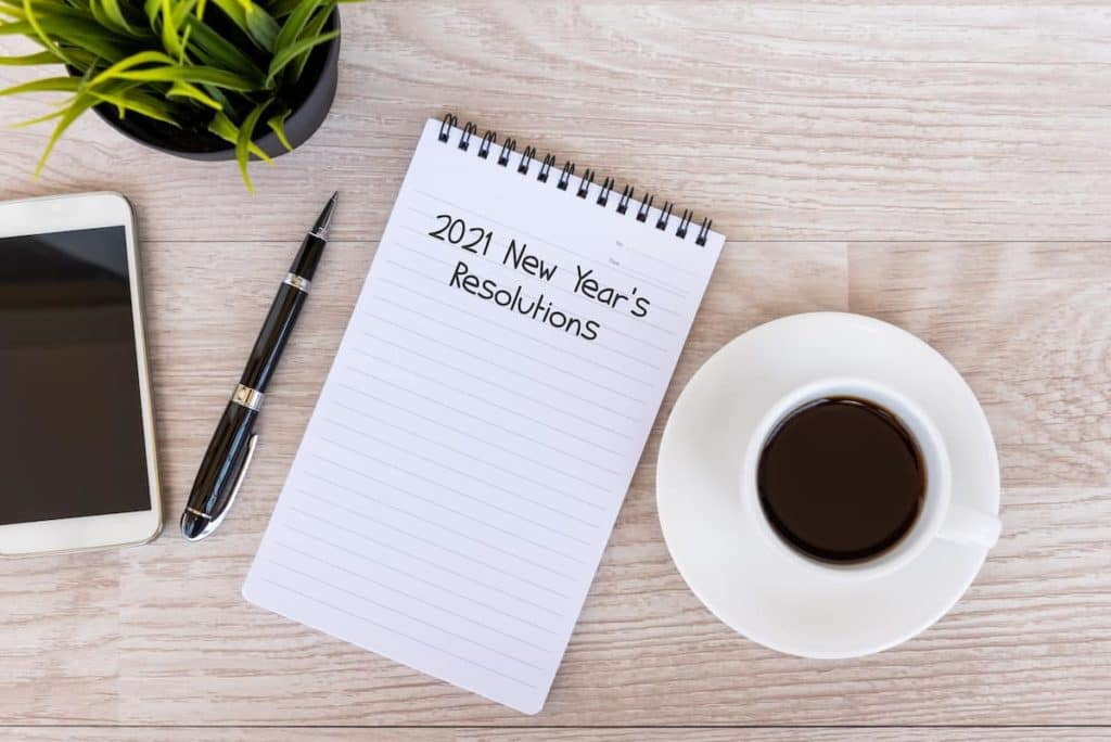 Toyota of N Charlotte shares resolutions for you to take care of your car