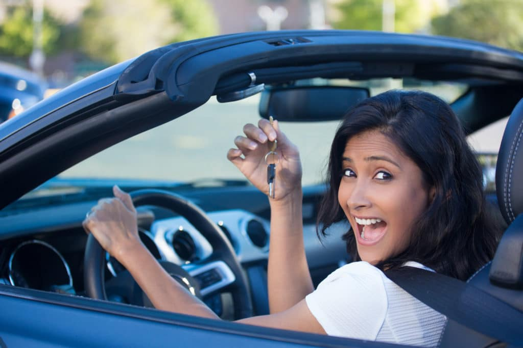 Car insurance tips from Toyota of North Charlotte.