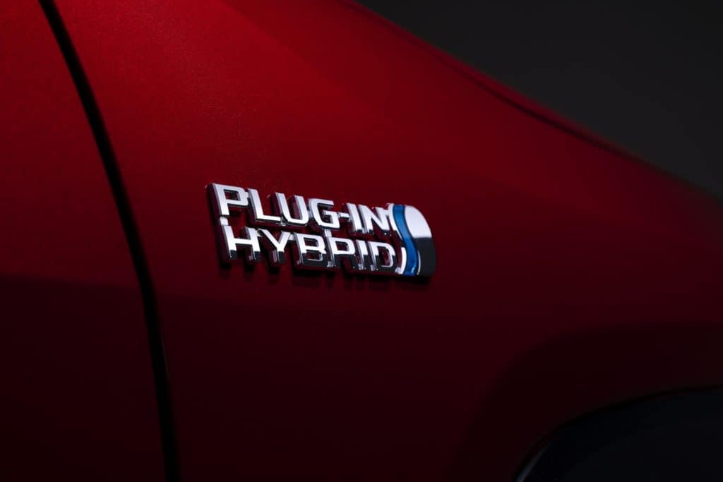 Toyota hybrid tips from Toyota of North Charlotte.