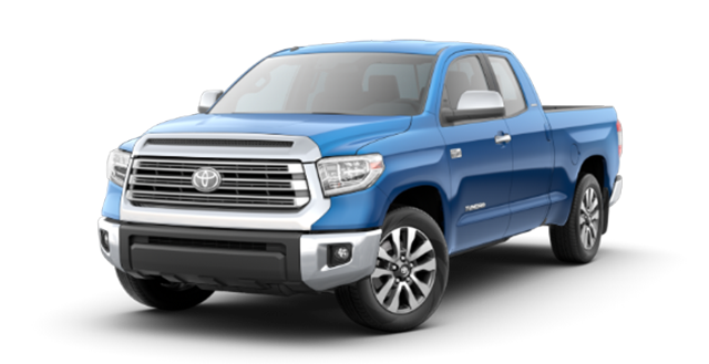 New 2019 Toyota Tundra 1.9%FINANCING UP TO 72 MONTHS