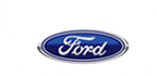 Tri State Ford & Lincoln