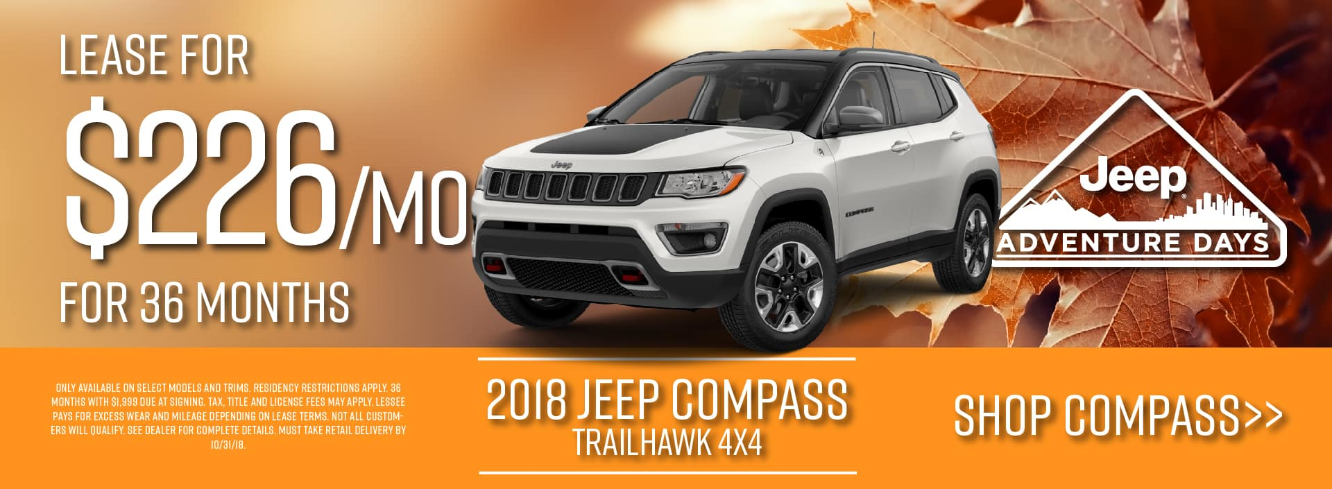 Delightful Tri State Chrysler Dodge Jeep RAM | New And Used Car Dealer In Maryville, MO