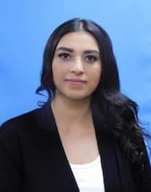 Mariella Reyes