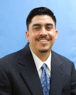 Adrian Diaz