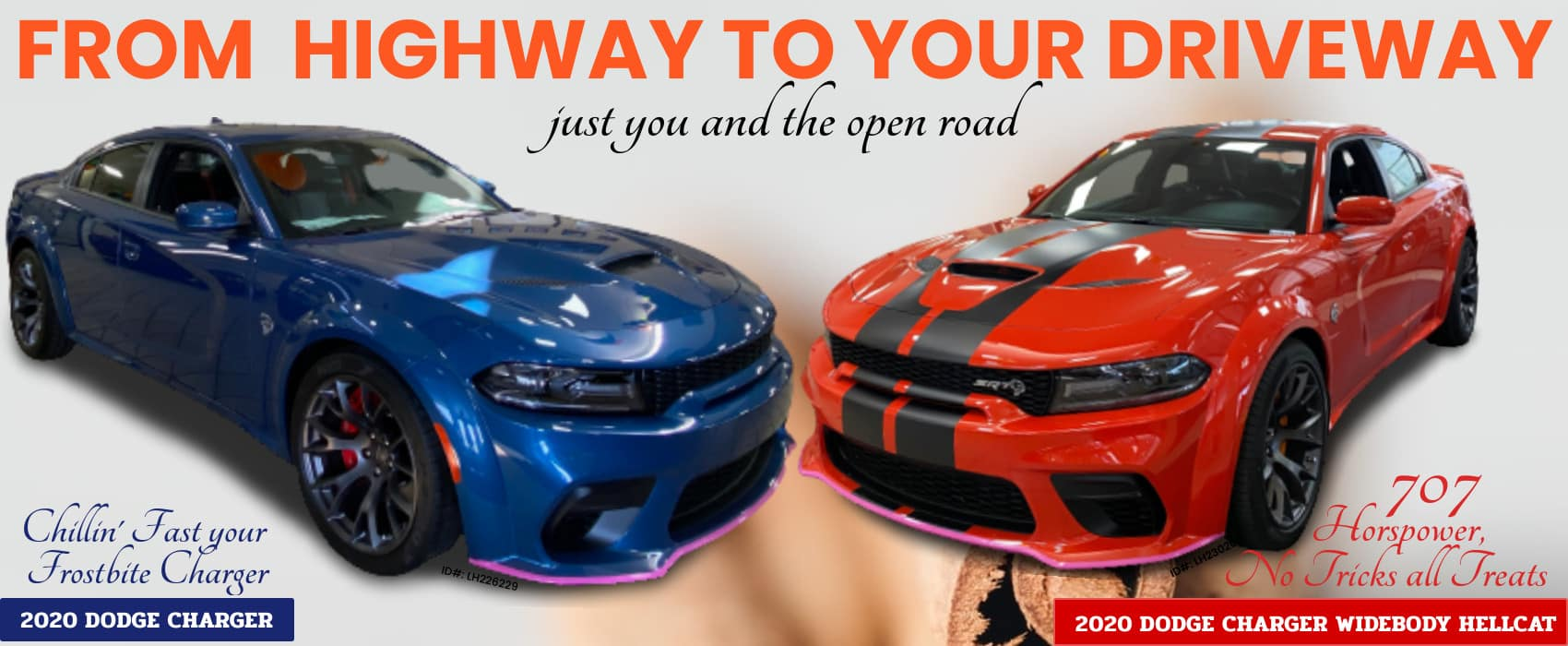 slider on showroom vehicles.jpg1