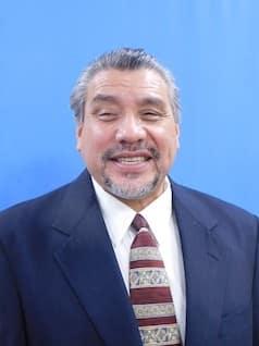 Isaac Avila
