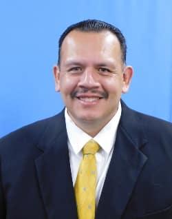 Nicolas Cuevas