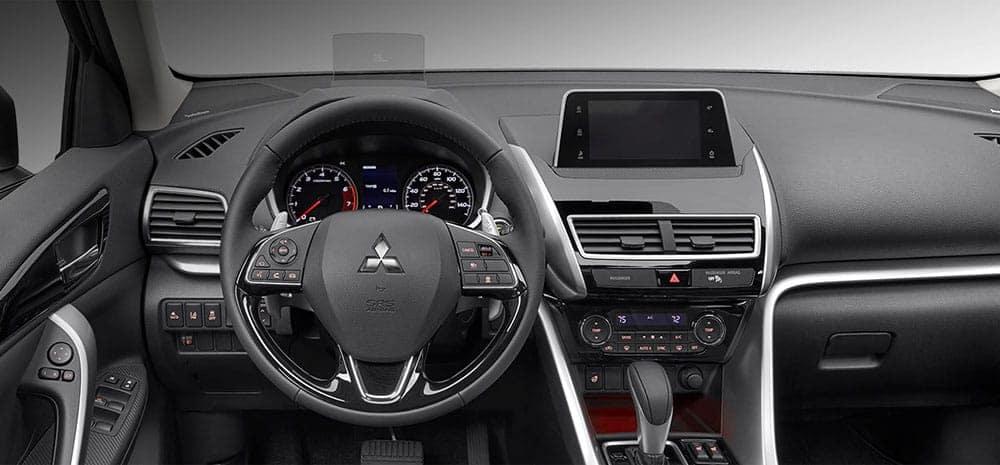 2019-Mitsubishi-Eclipse-Cross-Costumize-Interior