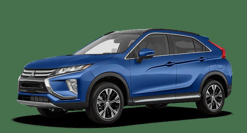 2019-Mitsubishi-Eclipse-Cross-Hero-Image