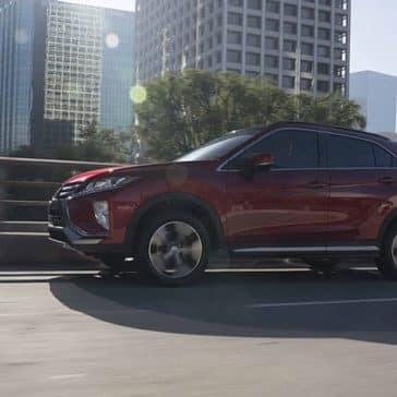 Mitsubishi-Eclipse-Cross-Gallery-Exterior-o