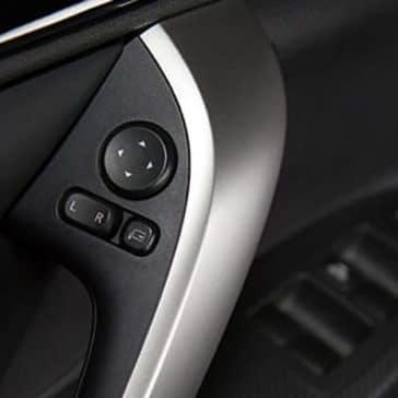 Mitsubishi-Eclipse-Cross-Interior-Door-Handle-d