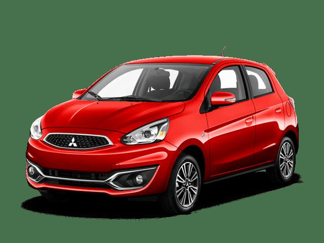 2019-Mitsubishi-Mirage-in-Infrared-Metallic