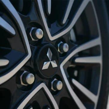 2019-Mitsubishi-Mirage-wheel-closeup