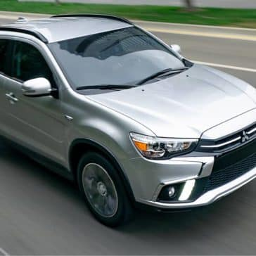 2019-Mitsubishi-Outlander-Sport-all-wheel-control