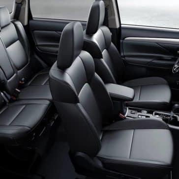 2019-mitsubishi-outlander-interior