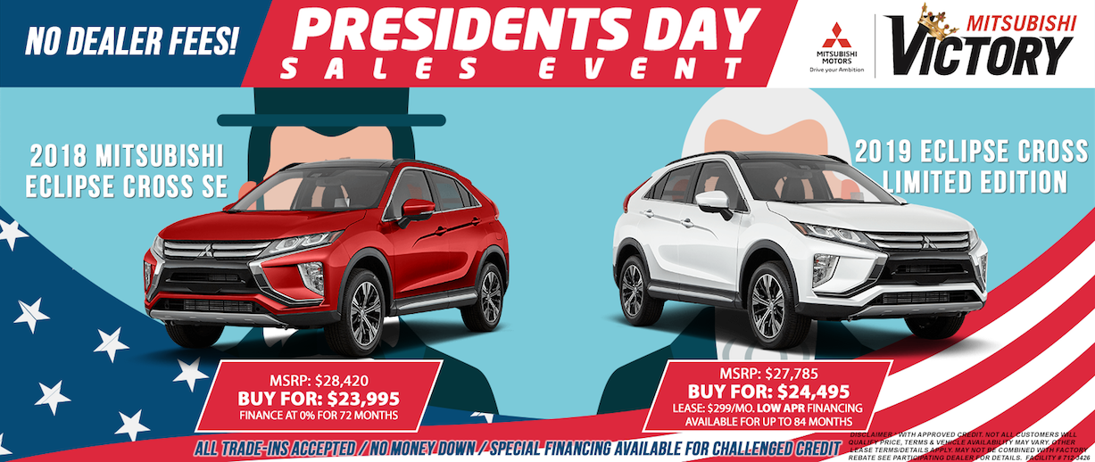 Presidents-Day-Slides-Eclipse-Cross