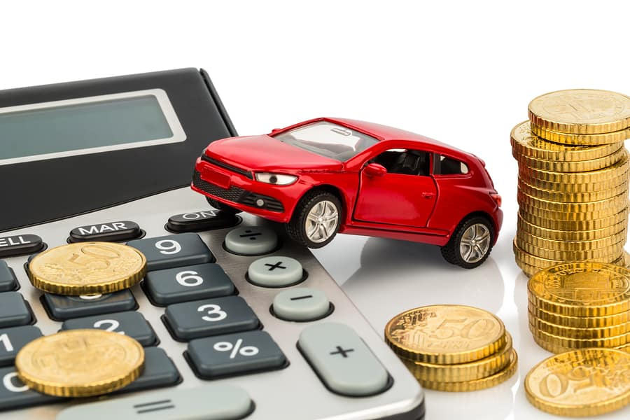 Learn 6 Tips for Getting an Auto Loan | Viking Motors