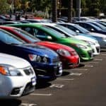 Buying Used Car Manitoba