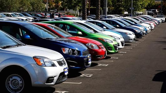 Used Cars Dealership >> 14 Tips To Buying Your Next Used Car In Manitoba Viking Motors