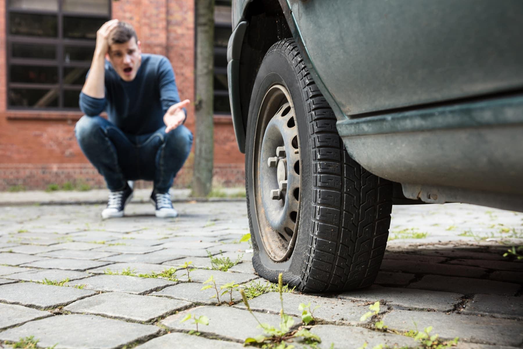 IMAGE(https://di-uploads-pod16.dealerinspire.com/vikingmotors/uploads/2020/01/what-happens-if-you-drive-on-a-flat-tire.jpeg)