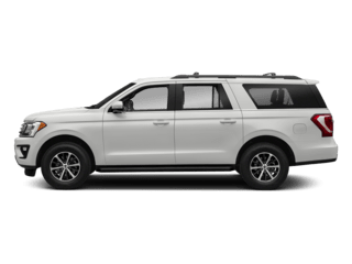 2018-expedition-max