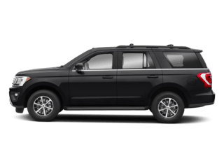 2018-expedition