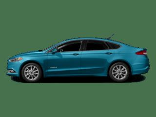 2018-fusion-hybrid-se