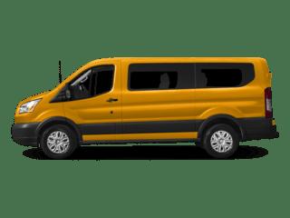 2018-transit-150
