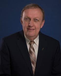 Dennis  Rathjen